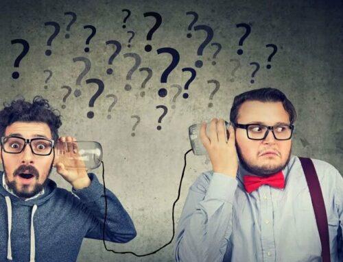 4 non-dits qui sabotent la résolution de problème